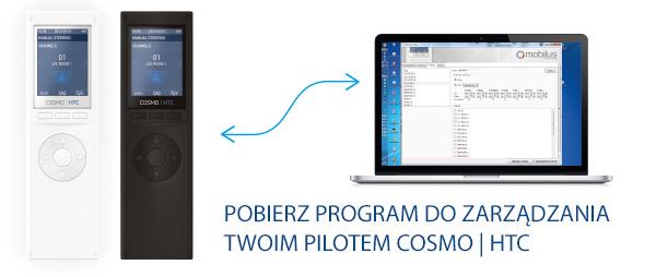 pilot_htc_program