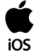 ios_logo_black